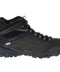 Merrell Moab ICE+ Thermo
