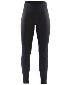 Craft Subzero Wind tights