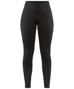 Craft  Adv Essence Wind Tights W