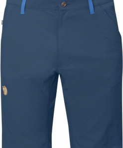 Fjällräven  Abisko Lite Shorts