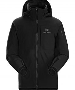 ArcTeryx  Fission SV Jacket Men's