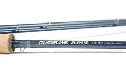 Guideline Elevate 10' #7