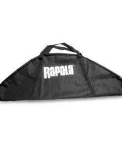 Rapala Combo Bag