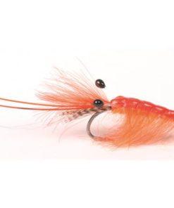 CDC Shrimp