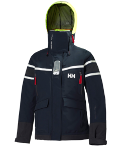 Helly Hansen  W SKAGEN JACKET