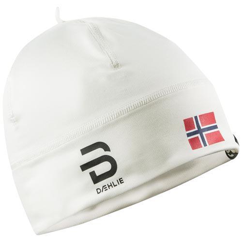 Dæhlie  Hat Polyknit Flag