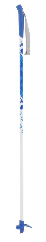 Swix  Snowpath, Blue