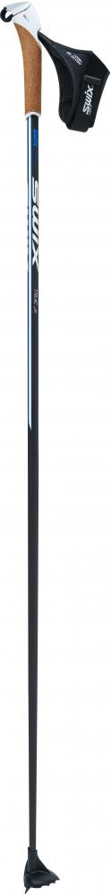 Swix  Triac JR, advanced carbon composite