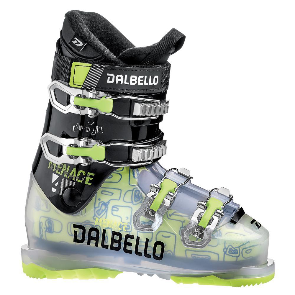 Dalbello  Menace 4.0