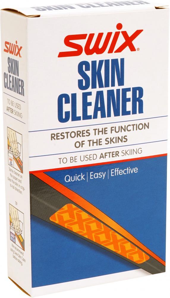 Swix  N16 Swix Skin Cleaner