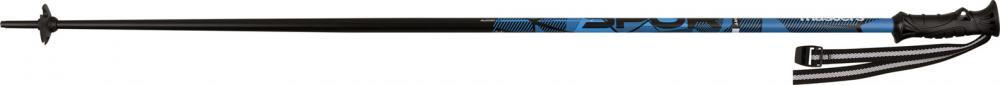 Masters  Speed Jr Blue(5083)