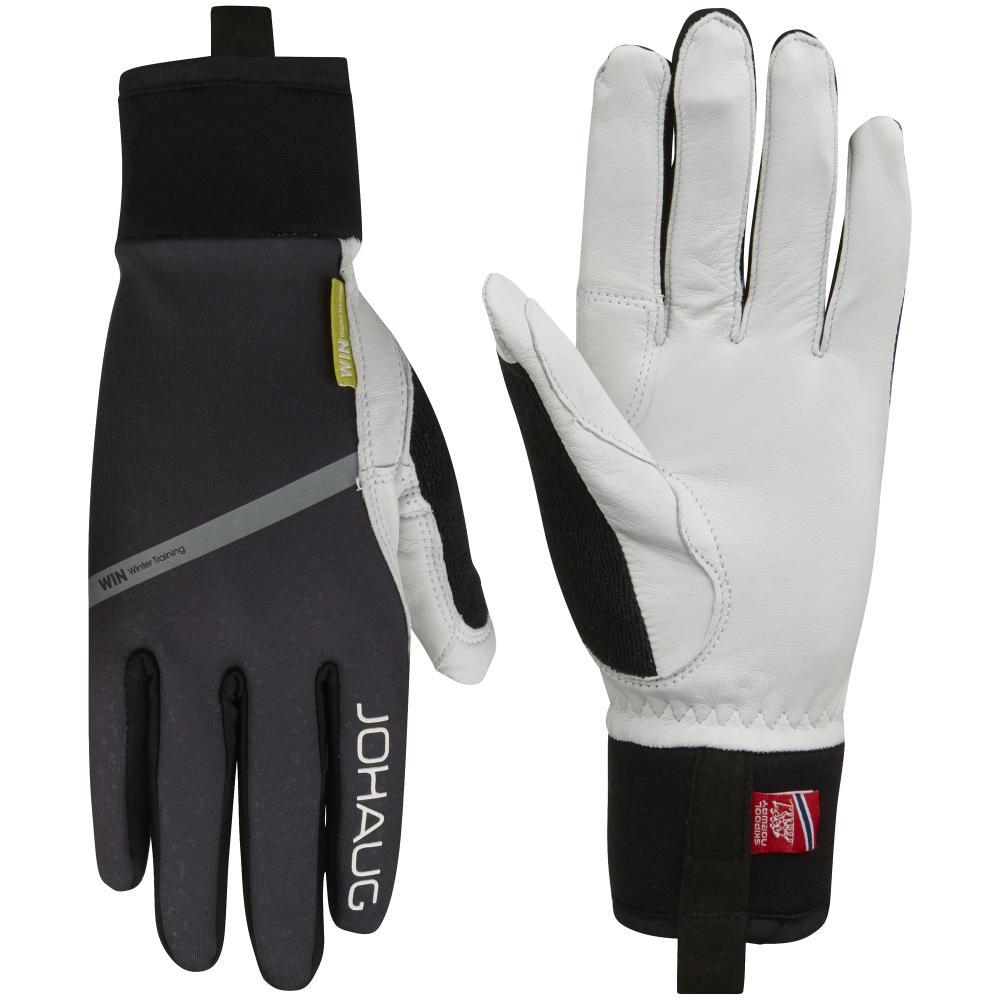 Johaug  WIN Racing Glove