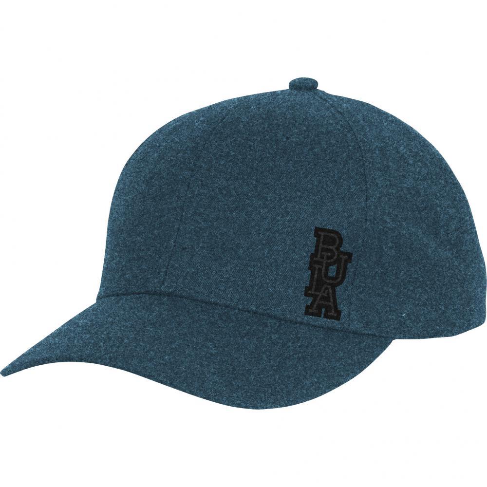 Bula  FELT CAP