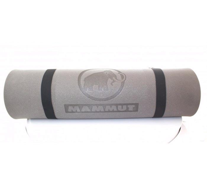Mammut  Bamse Liten Grey 1470X475X9 mm