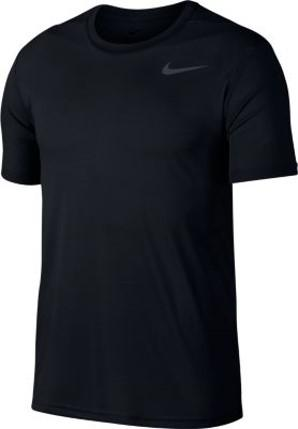 Nike  M NK DRY SUPERSET TOP SS
