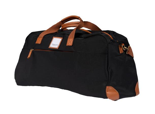 Twentyfour  Finse Weekendbag