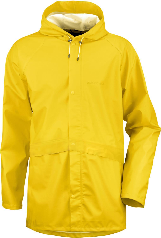 Didriksons  Avon Men´s Jacket