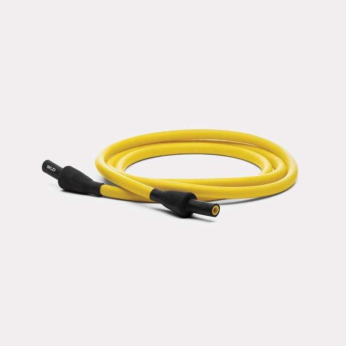SKLZ  Training Cable ExtraLight(10-20lbs)