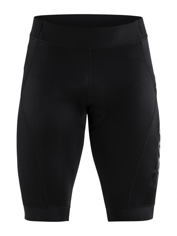Craft  Essence Shorts M