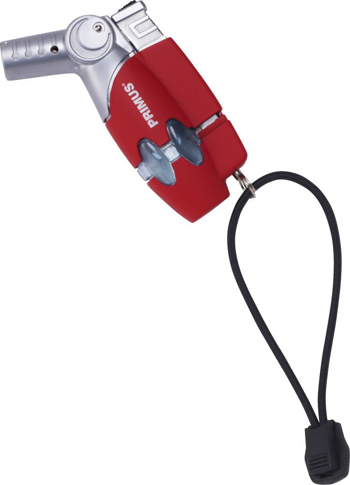 Primus  PowerLighter III Red