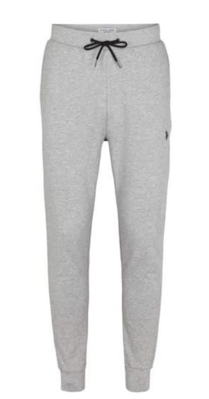 Polo Sweat pant Grey