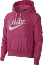 Nike  W NSW GYM VNTG HOODIE, hettegenser