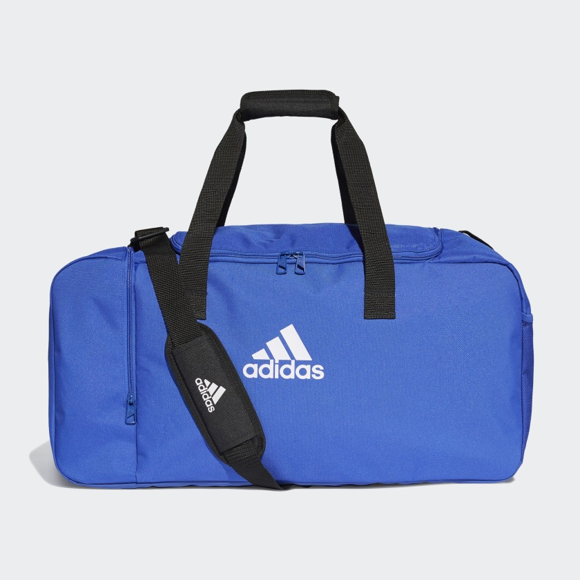 Adidas  TIRO TB M