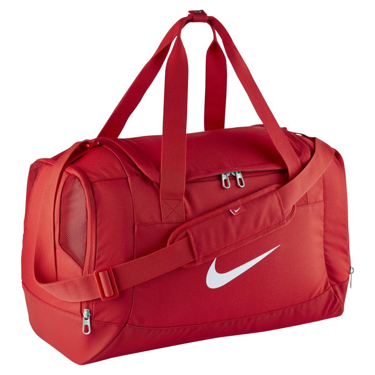 Nike  Nk Club Team S Duff