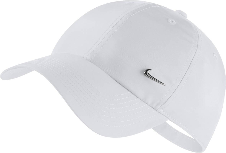 Nike  U NSW H86 METAL SWOOSH CAP, caps, unisex