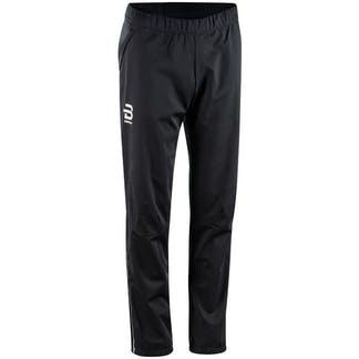 Ridge pants, langrennsbukse, herre