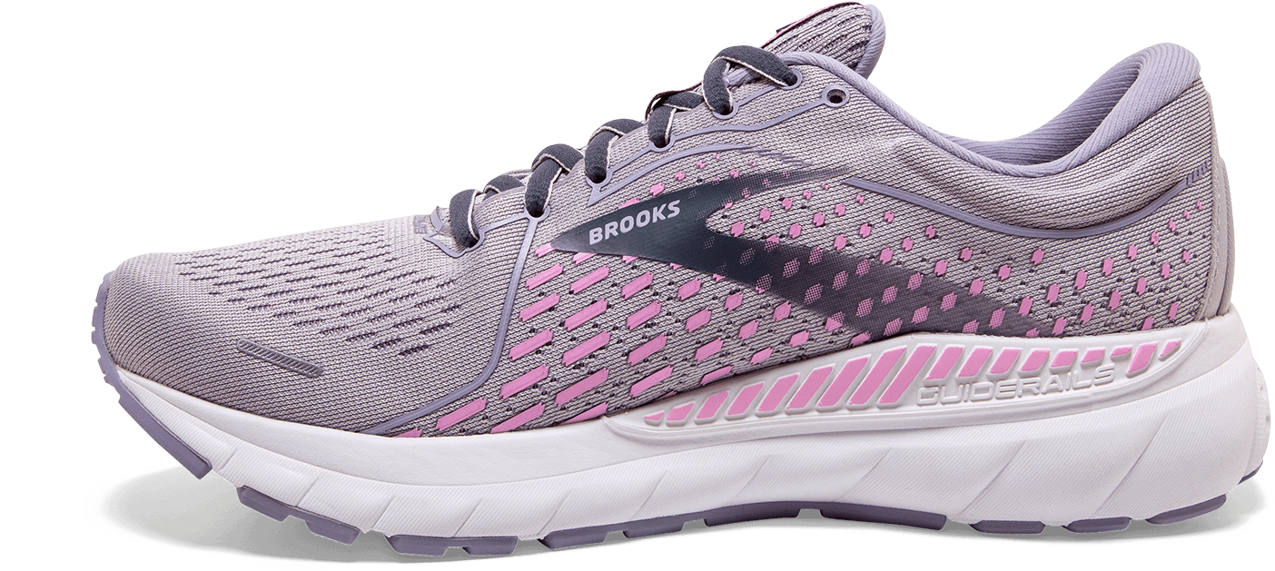 Brooks Adrenaline GTS 21, joggesko, dame