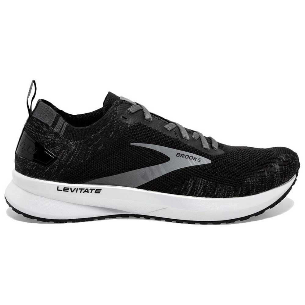 Brooks Levitate 4, joggesko, herre
