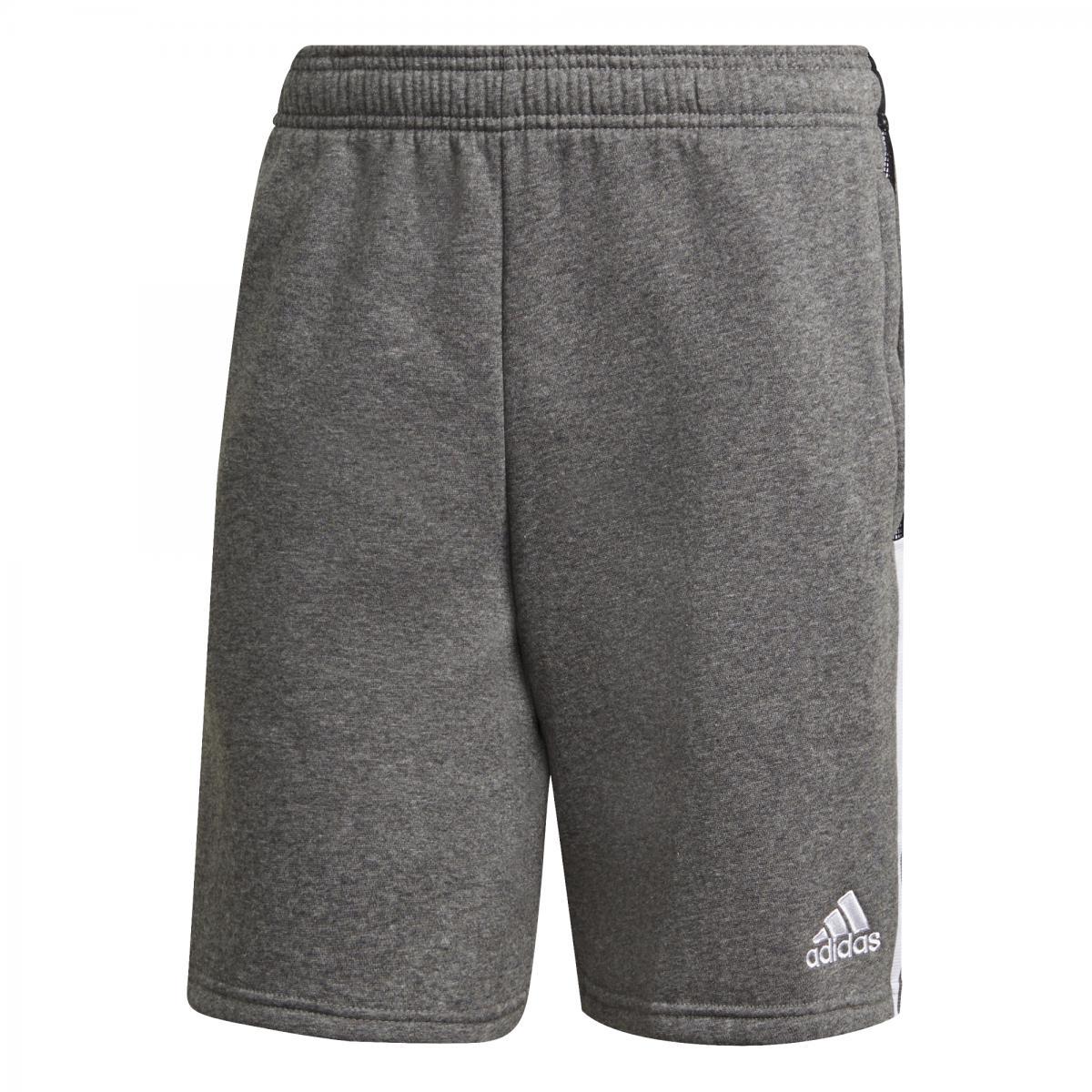 Adidas  Tiro21, shorts, herre