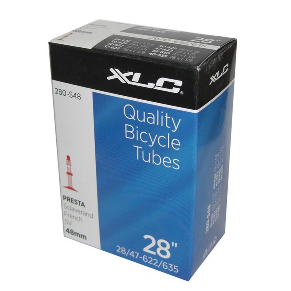 XLC  VT-S28 27/28 x 1.1/8-1,75