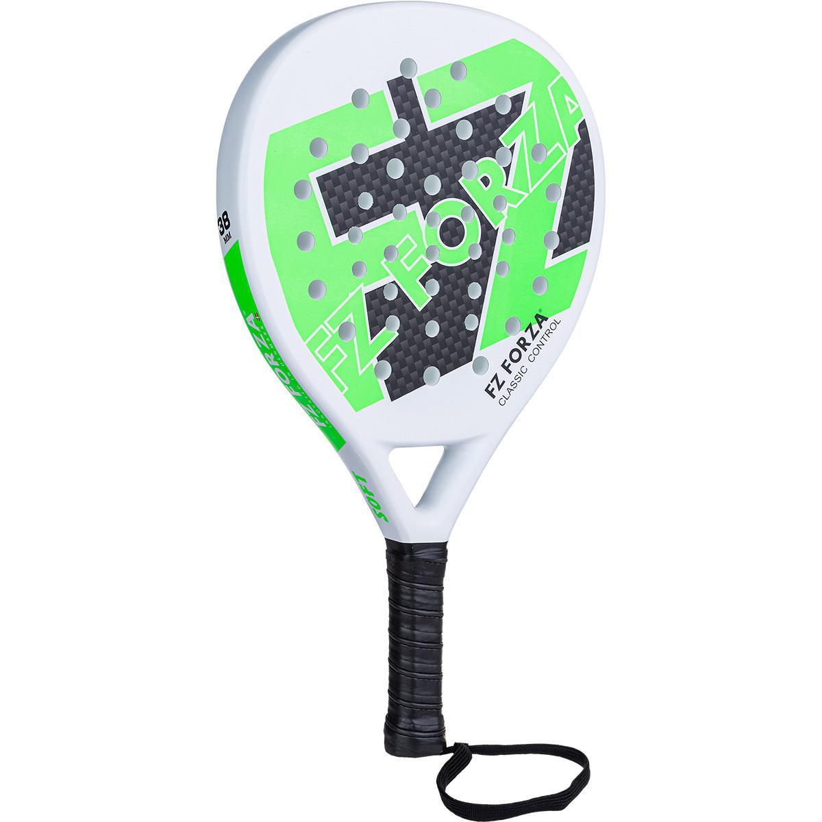 Forza  Padel Classic Control, padletennis, tennis