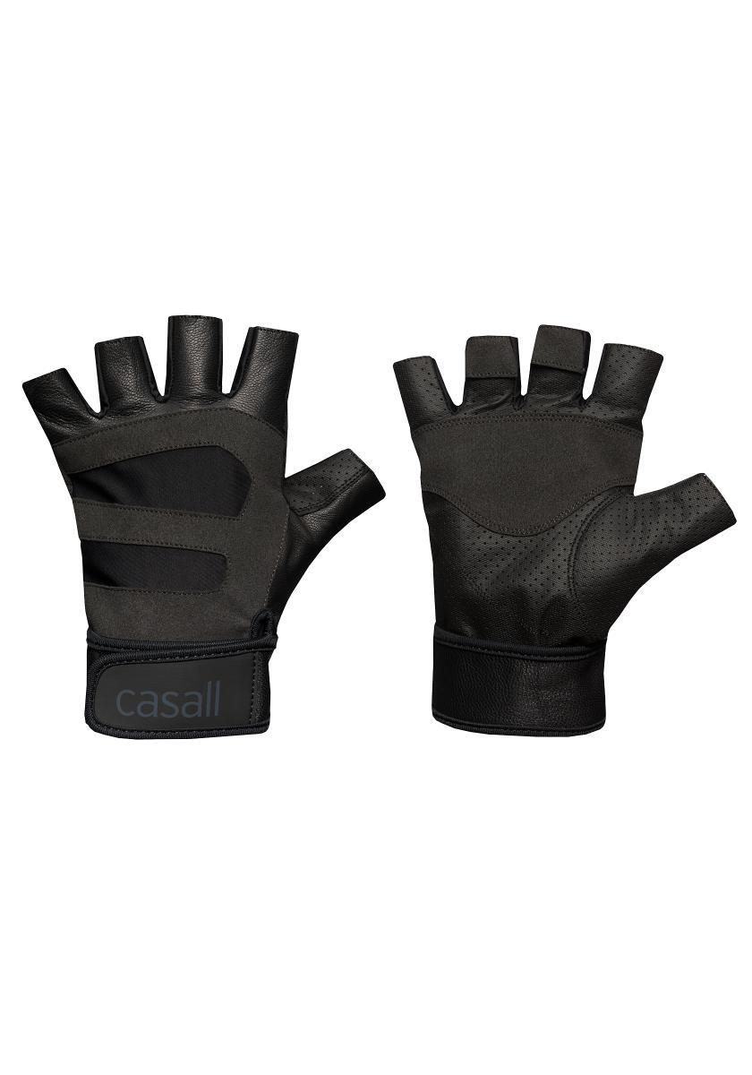 Casall  Exercise glove support, treningshansker