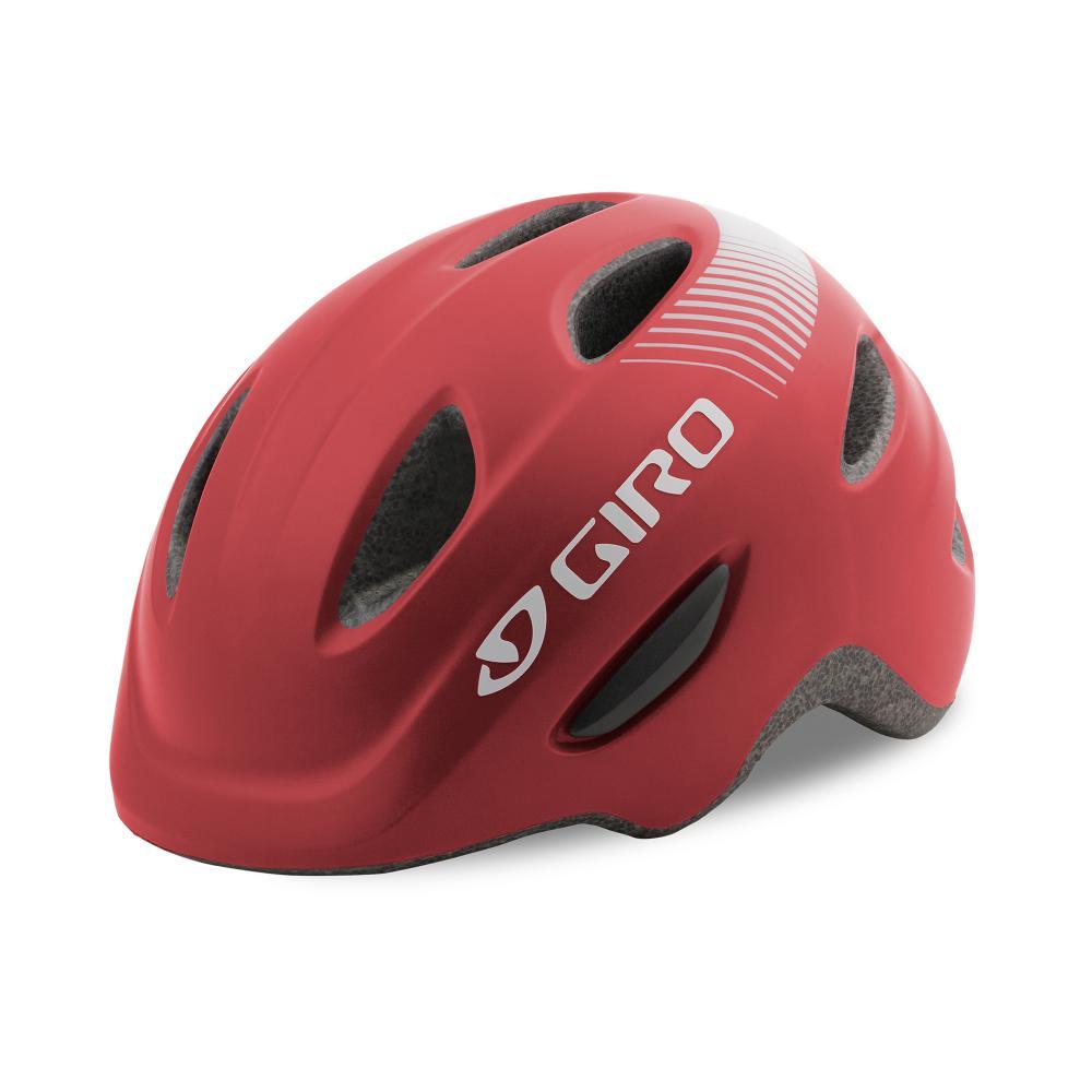 Giro  Sykkelhjelm Scamp, sykkel