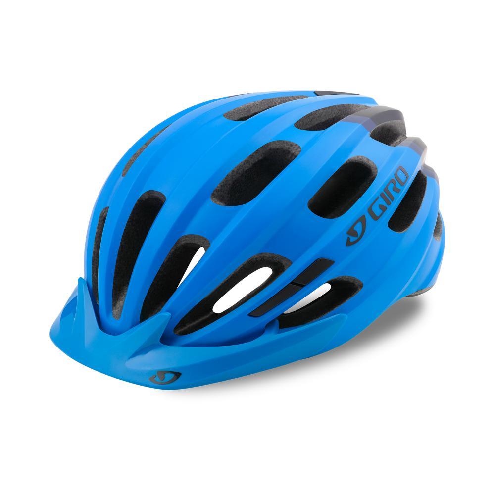 Giro  Sykkelhjelm Hale, sykkel, barn