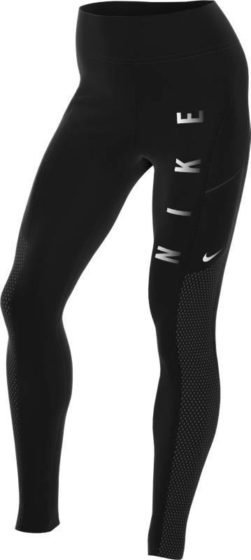 Nike  W Nk Run Dvn Epic Fast Gx, tights, trening, dame