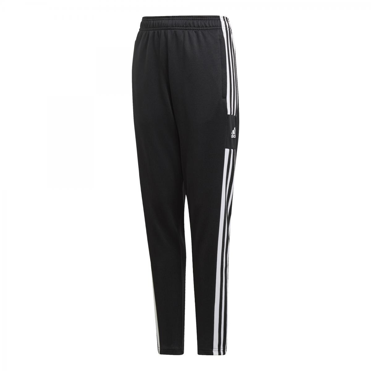 Adidas  Sq21 Tr Pnt Y, joggebukse, junior