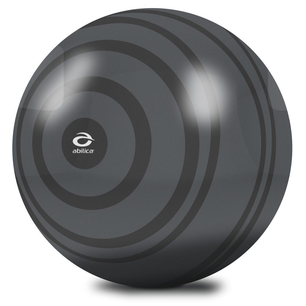 Abilica  FitnessBall 75 cm, treningsball