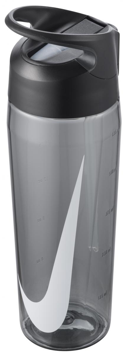 Nike  TR HYPERCHARGE STRAW BOTTLE 24 OZ, drikkeflaske