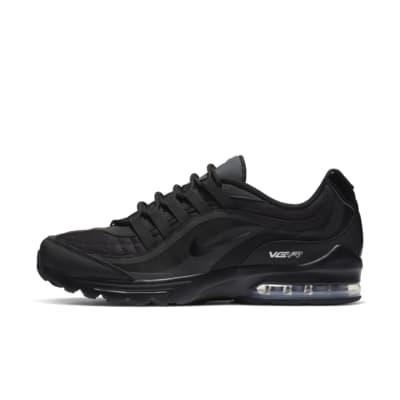 Nike  WMNS AIR MAX VG-R, fritidssko, dame