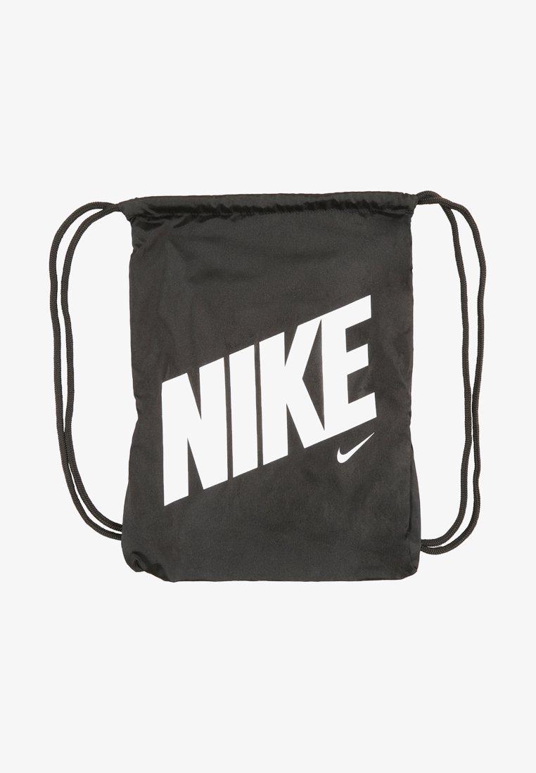 Nike  Y NK GMSK - GFX, gymbag