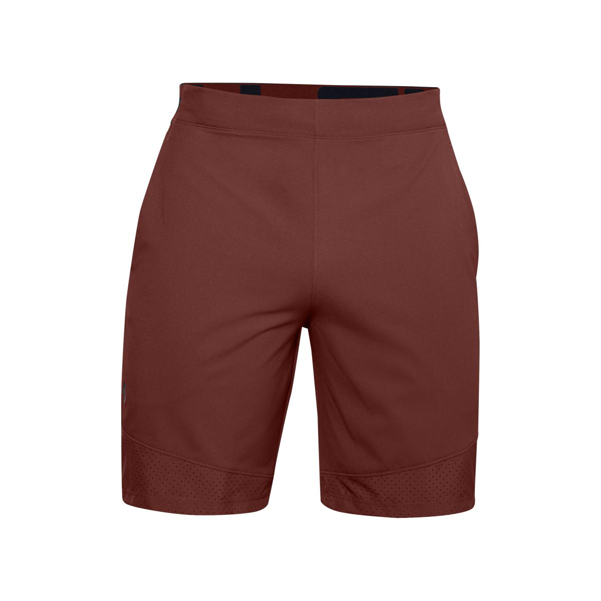 Under Armour  UA Vanish Woven Shorts, herre