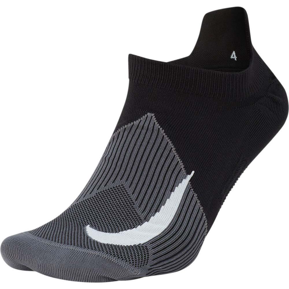 Nike  U NK SPARK LTWT NS, løpesokker