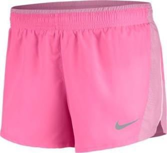 Nike  W NK 10K SHORT, shorts, dame