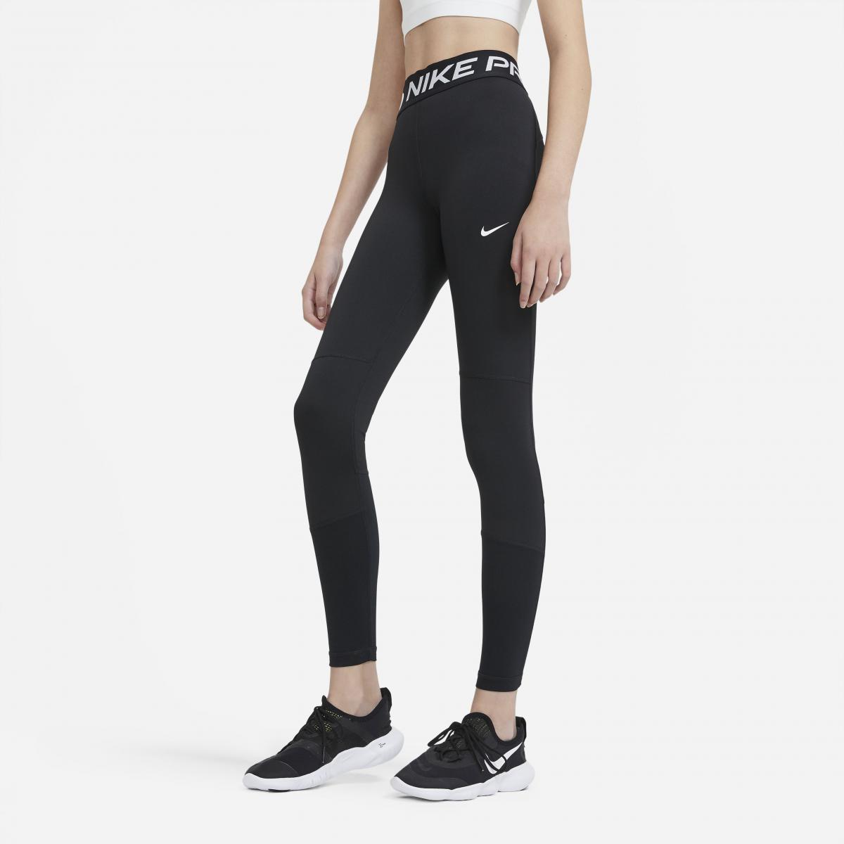 Nike G NP LEGGING, tights
