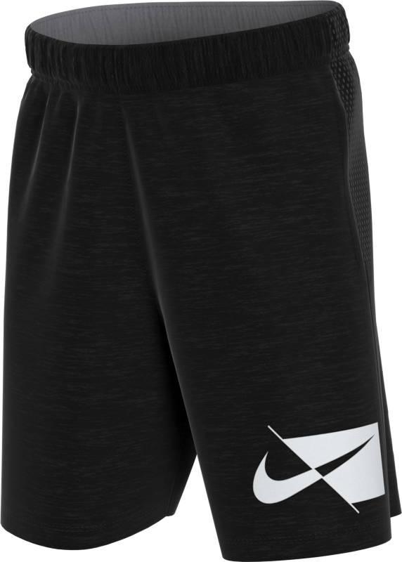 Nike  B NK DF HBR SHORT, shorts, barn