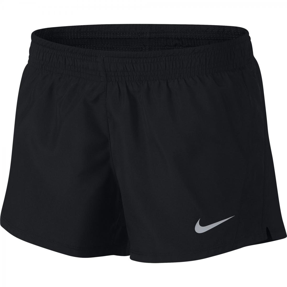 Nike  W NK 10K 2IN1 SHORT, shorts, dame
